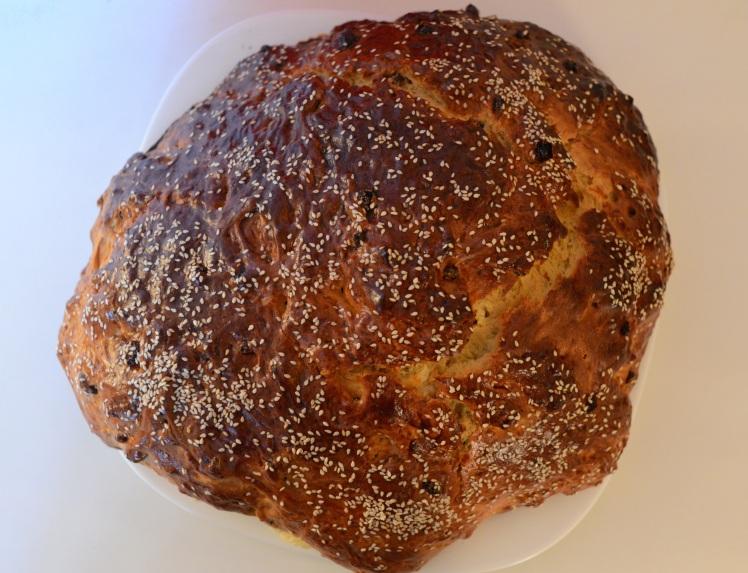 bread92.JPG
