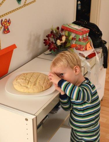 bread54