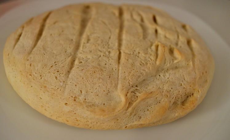 bread60
