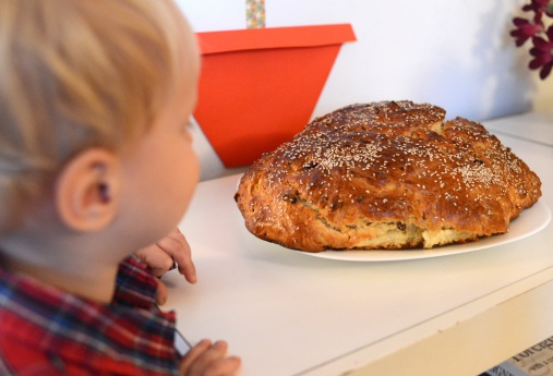 bread93
