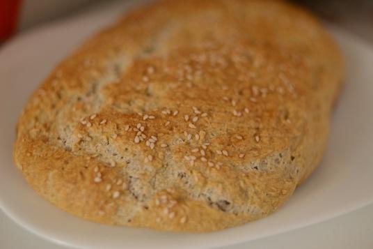 bread72